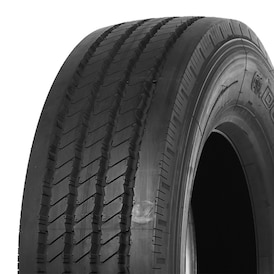275/70R22.5 DOUBLE COIN RT600 148/145M M+S TL