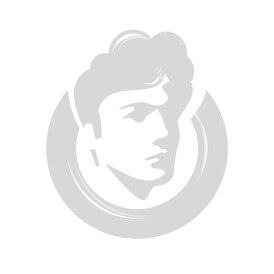 19.50-25 FELGE BELL L1806E 3-TEILIG