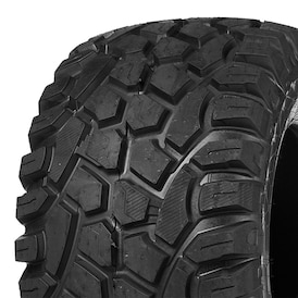 650/45-22.5 NOKIAN GROUND KARE 175A8 TL