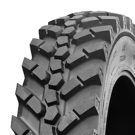 VF 270/95R32 ALLIANCE 363 AGRIFLEX+ SB 138D TL