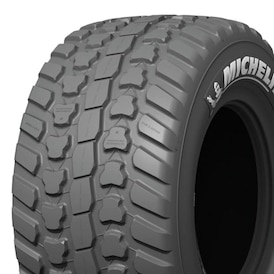 VF 600/55R26.5 MICHELIN CARGOXBIB HIGH FLOTATION 170D TL