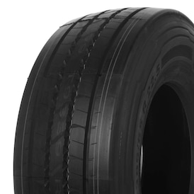 385/55R22.5 CONTINENTAL HYBRID HT3 160K TL M+S DEMONTAGE