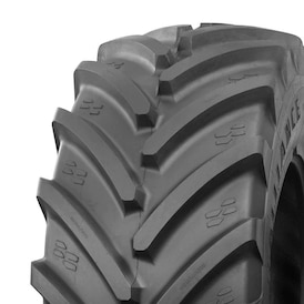 VF 800/65R32 ALLIANCE 372 AGRIFLEX+ SB 184D TL