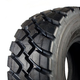 650/65R25 GOODYEAR GP-3D 193A2 ** TL DEMOUNTED