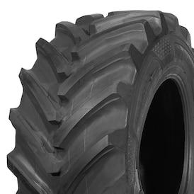 420/85R34 ALLIANCE AGRISTAR II 142D TL