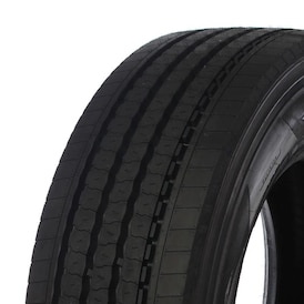 275/70R22.5 HANKOOK SMART FLEX AH31 148M(145M) TL 3PMSF
