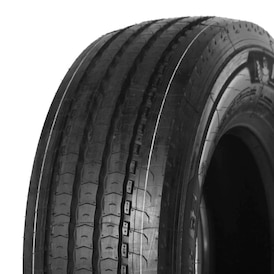 235/75R17.5 MICHELIN X MULTI Z 132/130M TL M+S 3PMSF DOT17