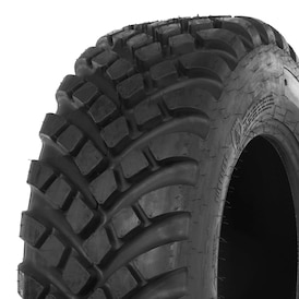 380/70R24 ALLIANCE 579 125A8/125B TL