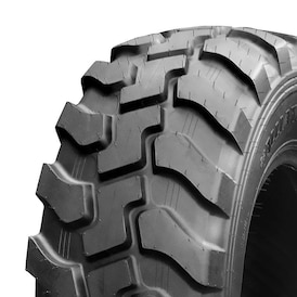 365/80R20 ALLIANCE 608 TL
