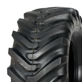 10.00-20 BRIDGESTONE FGF MULTI 16 TT