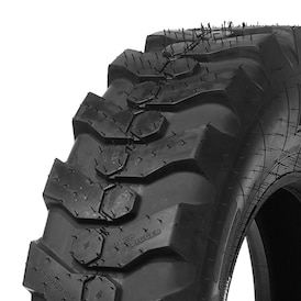 10.00-20 MICHELIN POWER DIGGER 165A2/147B 16PR TT