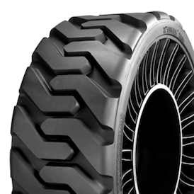 12R16.5 MICHELIN X-TWEEL TL