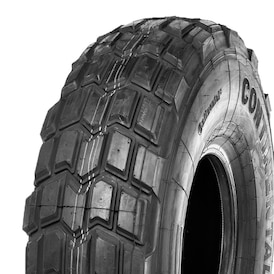 14.00R20 CONTINENTAL HSO SAND 160/157K TL