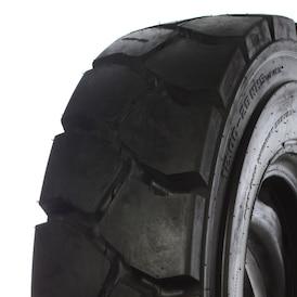14.00-24 ECOMEGA E4 IND. 28PR TL (PORT USE)