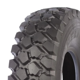 16.00R20 MICHELIN XZL LRM 173G TL DOT16
