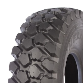 16.00R20 MICHELIN XZL LRM 173G TL DEMOUNT DOT11/12