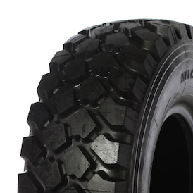 16.00R20 MICHELIN XZL LRM 173G TL (DOT05)