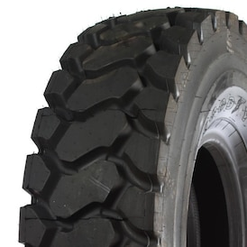 27.00R49 GOODYEAR RT-4A+ TL 6S