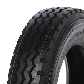 8.5R17.5 MICHELIN XZY 121/120L TL DOT17
