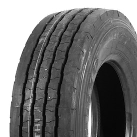 9.5R17.5 HANKOOK TH10 143/141J TL