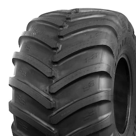 IF 1050/50R32 ALLIANCE 376 MULTISTAR SB 195A8 TL