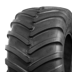 1050/50R32 ALLIANCE 376 MULTISTAR SB 184D TL