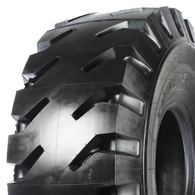 17.5R25 MICHELIN X MINE D2 ** L5 TL
