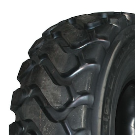 20.5R25 MICHELIN XHA2 186A2 L3 TL DEMOUNT