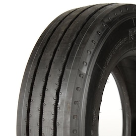 205/65R17.5 MICHELIN XTA2+ENERGY 129F TL