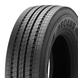 215/75R17.5 AEOLUS NEO ALLROADS S 126/124M 16PR TL M+S