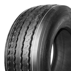 215/75R17.5 MICHELIN X MULTI T2 136/134J TL M+S