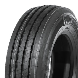215/75R17.5 TAURUS ROAD POWER T 135/133J TL M+S