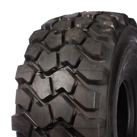 23.5R25 MICHELIN XADN+ 185B E3 ** TL DEMOUNT