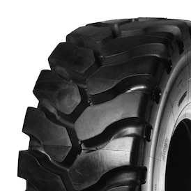 23.5R25 TECHKING ETD2S L5 ** 201A2 TL