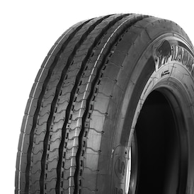 235/75R17.5 TAURUS ROAD POWER S 132/130M TL M+S 3PMSF