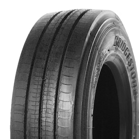 245/70R19.5 BRIDGESTONE RS 002 136/134M TL 3PMSF M+S