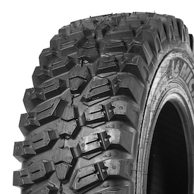 250/80R16 MICHELIN CROSSGRIP 126B/123D TL
