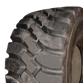 26.5R25 GOODYEAR GP-4D 202A2 ** TL DEMONTAGE