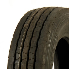 265/70R19.5 HANKOOK TH10 143/141J TL