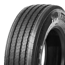 265/70R19.5 TAURUS ROAD POWER S 140/138M TL M+S 3PMSF