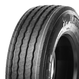 265/70R19.5 TAURUS ROAD POWER T 143/141J TL M+S