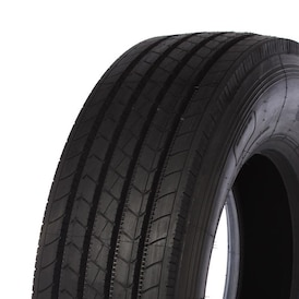 265/70R19.5 WINDFORCE WH1020 140/138M TL M+S