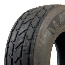 270/65R18 IMP MICHELIN XP27 136A8/124A8 TL