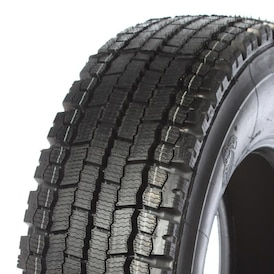 275/70R22.5 MICHELIN XDW ICE GRIP 148/145L TL M+S 3PMSF