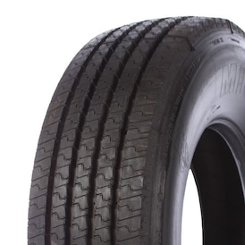 275/70R22.5 MICHELIN XZE2+ 148/145M TL DEMOUNT