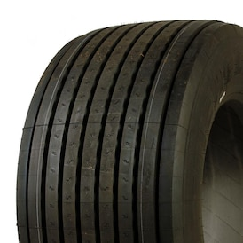 285/70R19.5 MICHELIN XTA2 ENERGY 150/148J TL