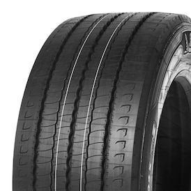 295/60R22.5 MICHELIN X LINE ENERGY Z 150/147L TL M+S