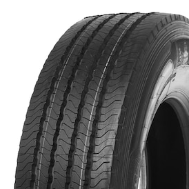 295/80R22.5 MICHELIN X MULTI HD Z 152/148L TL M+S DOT17