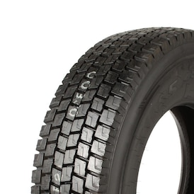 295/80R22.5 PIRELLI TH85 AM 152/148M TL DOT09
