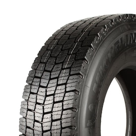 295/80R22.5 MICHELIN XDN2 GRIP REMIX 152/148L TL